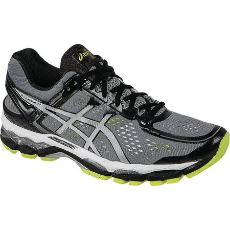 ASICS Men's GEL-KAYANO 22