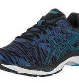 ASICS ASICS Men's Gel-Cumulus 18