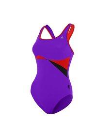 Women's MAPUTO One-piece Swimsuit