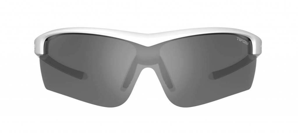 Talos Sunglasses
