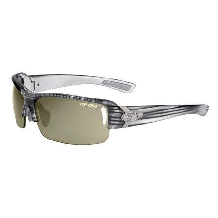 Slope Sunglasses