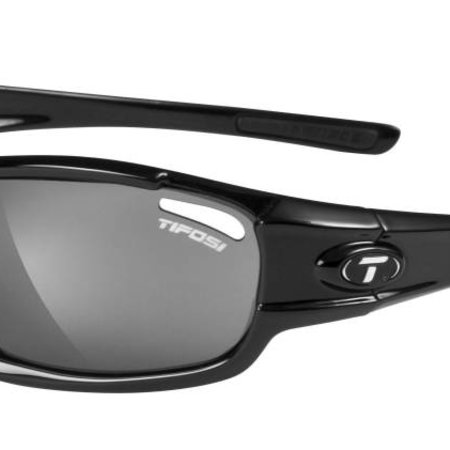 Tifosi TORRENT, GLOSS BLACK