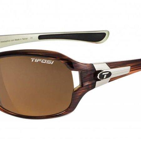 Tifosi Dea SL, Sagewood Polarized Sunglasses