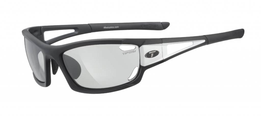 Dolomite 2.0 Sunglasses