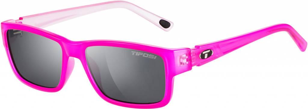 TIfosi Hagen, Neon Pink