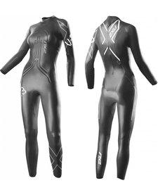 Women's V:3 Velocity Wetsuit