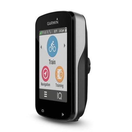 Garmin Garmin Edge 820, North America