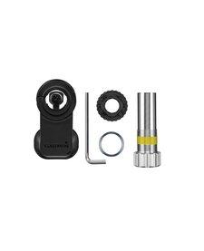 Garmin Vector to Vector 2 Upgrade Kit STANDARD (12-15 mm, 44 mm wide)