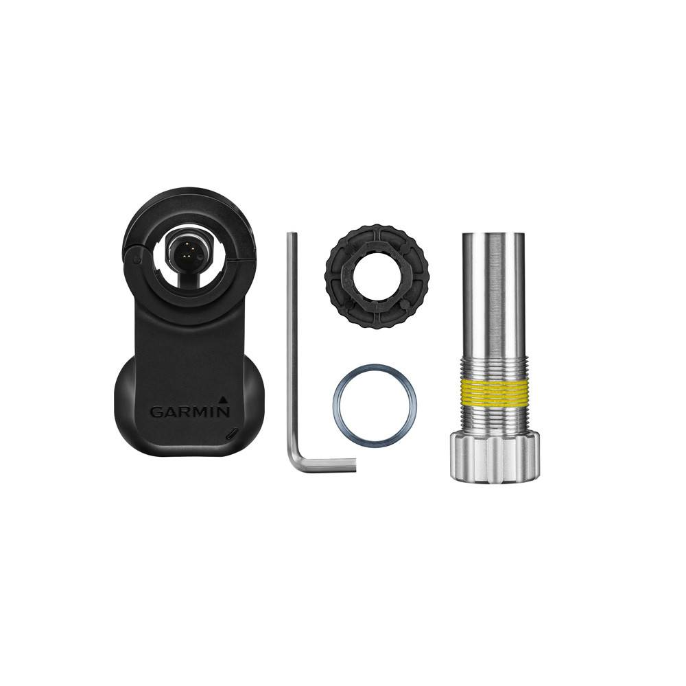 Garmin Vector to Vector 2 Upgrade Kit (12-15 mm thick, 44 mm wide)