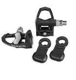 Garmin Garmin Vector 2 Dual Pedal Power Meter (12-15mm, 44mm wide)