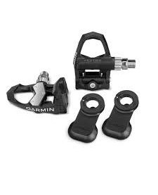 Garmin Vector 2 Dual Pedal Power Meter (12-15mm, 44mm wide)
