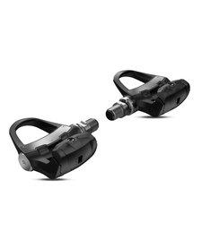 Vector 3, Pedals, Black