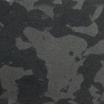 SERFAS CORK ROAD BAR TAPE W/ADHESIVE - SWIRL GREY/BLACK