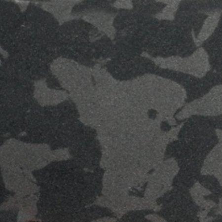 Serfas SERFAS CORK ROAD BAR TAPE W/ADHESIVE - SWIRL GREY/BLACK