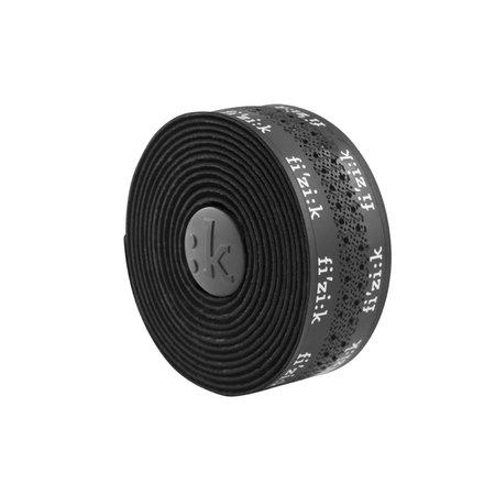 Fizik Fizik Superlight Bar Tape 2mm