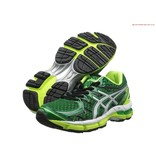 ASICS Kid's Gel-Kayano 20 GS