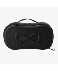 Nfinity Make-up Case