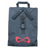 Nfinity Uniform Organizer