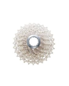 CS-6700 Ultegra 10 Speed Cassette