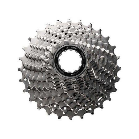 Shimano Shimano CS-5800 105 11 Speed Cassette