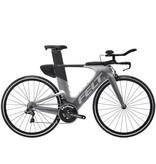 Felt Bicycles 2018 IA10