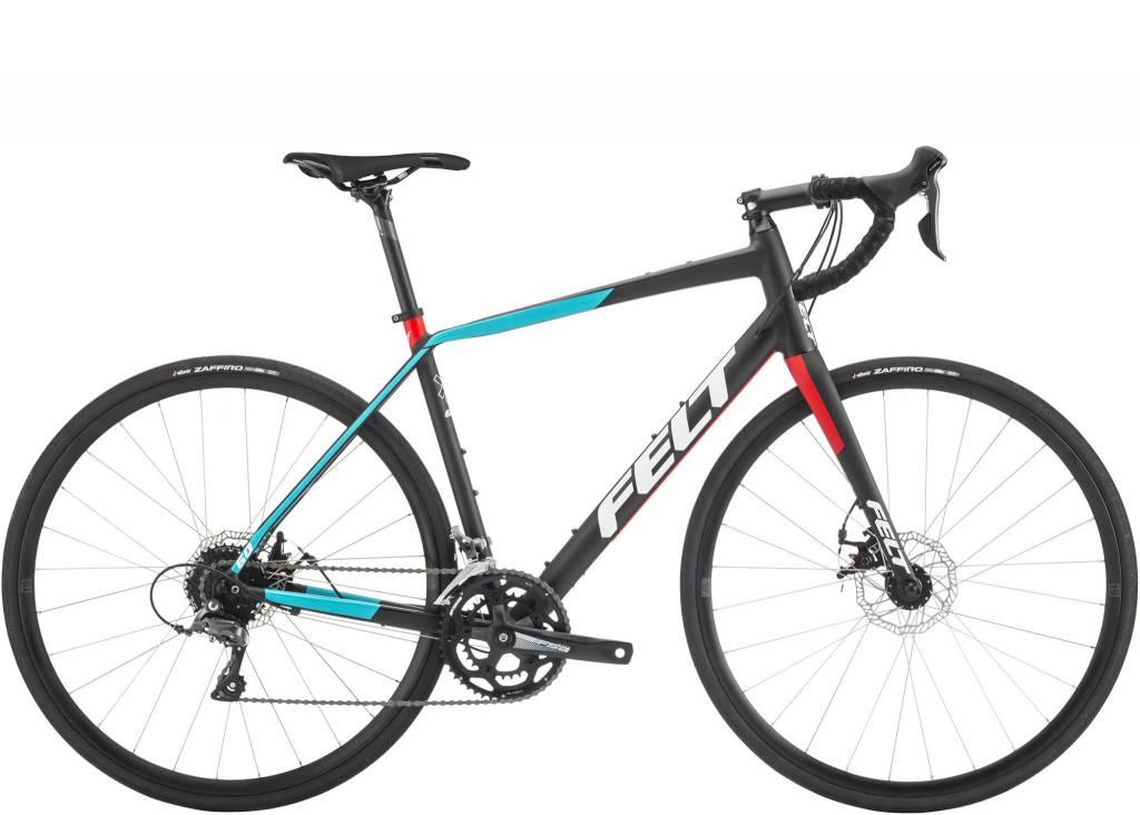 Felt Bicycles Felt 2018 VR60