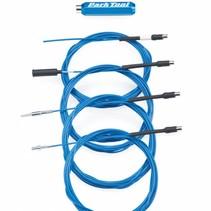 Park Tool IR-1.2 Internal Cable Routing Kit