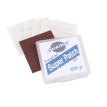 Park Super Patch GP-2