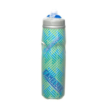 Camelbak Camelbak Podium Big Chill 25 oz.