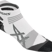 ASICS ProFit Kayano Sock Sz. S