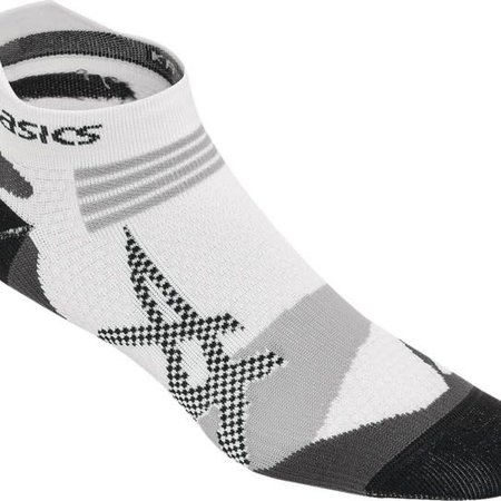 ASICS ASICS ProFit Kayano Sock Sz. S