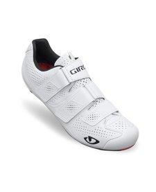 Giro Men's Prolight SLX