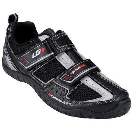 Louis Garneau Louis Garneau Men's Multi RX Cycling Shoes