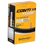 Continental Continental 700 X 28-47 (27) - SV 40Mm Tube - 180G