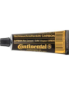 Continental Cement For Carbon Rims