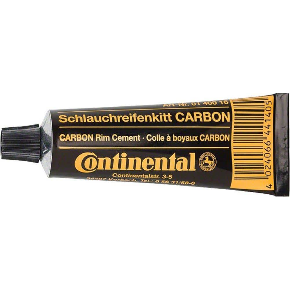 Continental Continental Cement For Carbon Rims