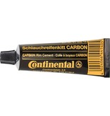 Continental Continental Cement For Carbon Rims - Box of 12