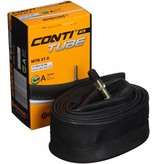 Continental Continental Tube 27.5 X 1.75-2.5 - PV 42mm - 210G