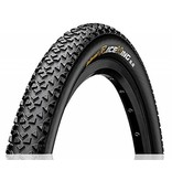 Continental Race King 29 X 2.2 Fold BW
