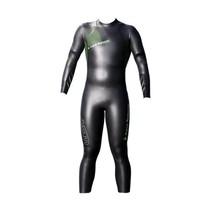 Aqua Sphere Men's Elite Phantom Full Wetsuit - ML