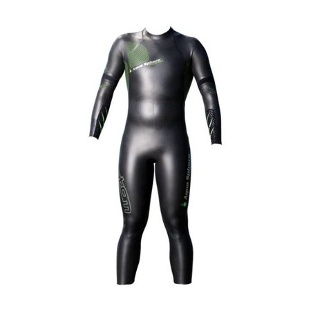 AquaSphere Aqua Sphere Men's Elite Phantom Full Wetsuit - ML