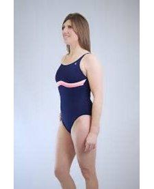 Women's NAZCA One-piece Swimsuit