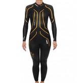 2XU North America 2XU Women's X:2 Project X Full Wetsuit