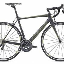 Fuji 2017 SL 1.7 *Demo Bike Size 58