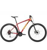 Felt Bicycles Felt 2018 Dispatch 9/90