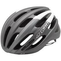 FORAY Cycling Helmet