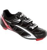 Louis Garneau Men's Ventilator Cycling Shoes