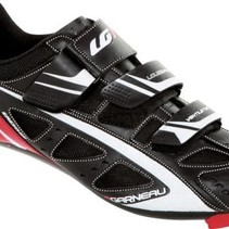 Men's Ventilator Cycling Shoes