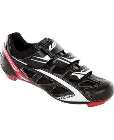 Men's Ventilator Cycling Shoes