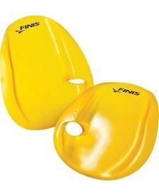 FINIS Agility Paddle